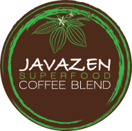 Copy of Javazen logo