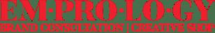 Emprology Logo
