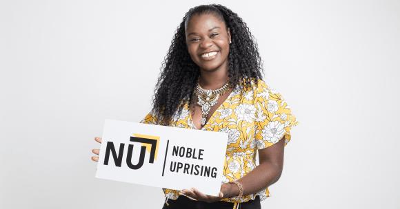 NobleUprising-27Jun18-028