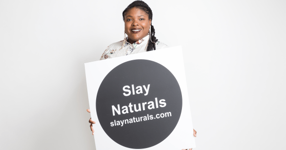 SLAYNaturals-19Jun18-008