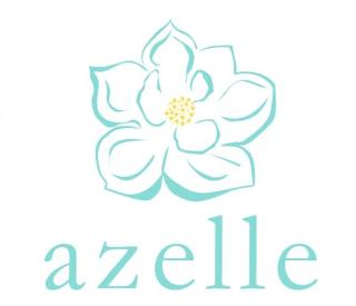 Azelle-Logo.png