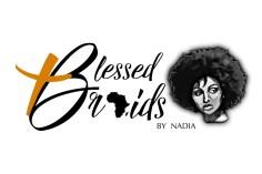 BlessedBraids