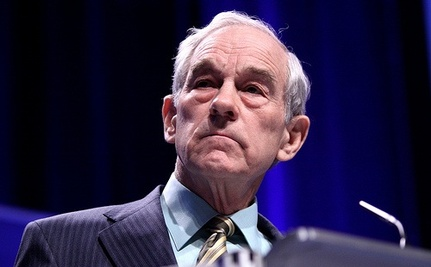 """Ron Paul, What Exactly Is An """"Honest Rape?"""""""