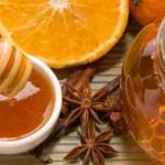 14 healing remedies with honey care2 healthy living14 ways honey can heal