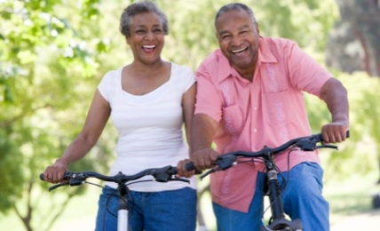 Healthy Diet Linked to Longer Life