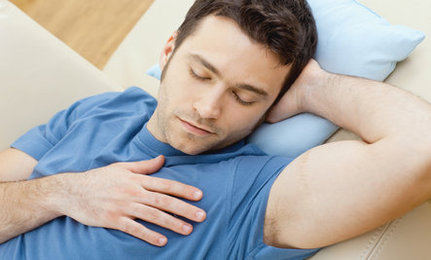 The Power Nap: Tips and Benefits