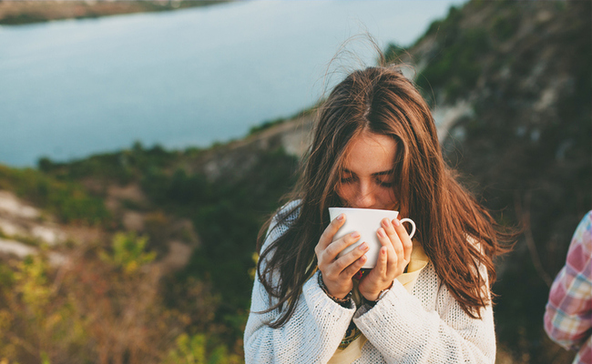 4 Natural Remedies for Adrenal Fatigue