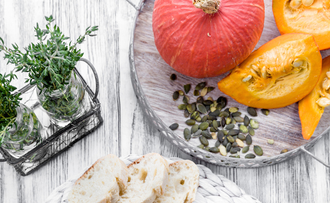 13 Health Benefits of Pumpkin Seeds