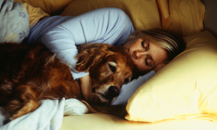 10 Habits for Better Sleep