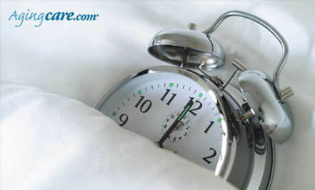 6 Diet Strategies For a Sounder Snooze