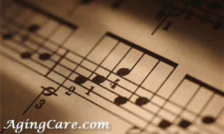 4 Ways to Use Music as Medicine