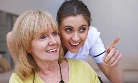 4 Countries With the Right Approach to Dementia Care