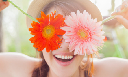 3 Unexpected Therapies to Improve Mood