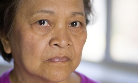 5 Things People with Alzheimer's Want to Tell You