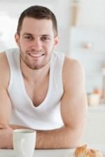 Maltodextrine peut aider les athlètes