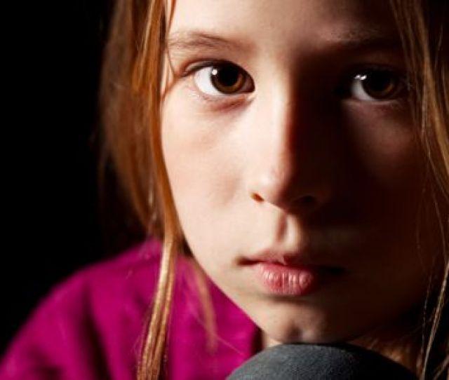 Backpage Com Get Child Sex Trafficking Off Your Website