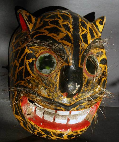Mexican_masks_05_01_1300W