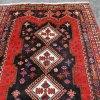 Afshari Geometric Carpet AS0018