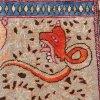 Kashmar Snake Rug