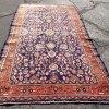 Iran Malayer Carpet