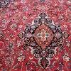 Mashad Carpet, Iran