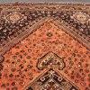 Persian Antique Qashqai rug