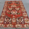 Old Bird Carpet - Iran