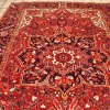 Iran Serapi Heriz Carpet