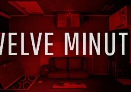 Review-12-Minutes-Ketika-Semuanya-Terus-Berulang