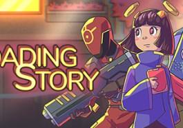 Review-LOADING-STORY-Sebuah-Kisah-Dalam-Loading-Game