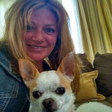 Nicole M, Dog Sitters in Beverly, MA