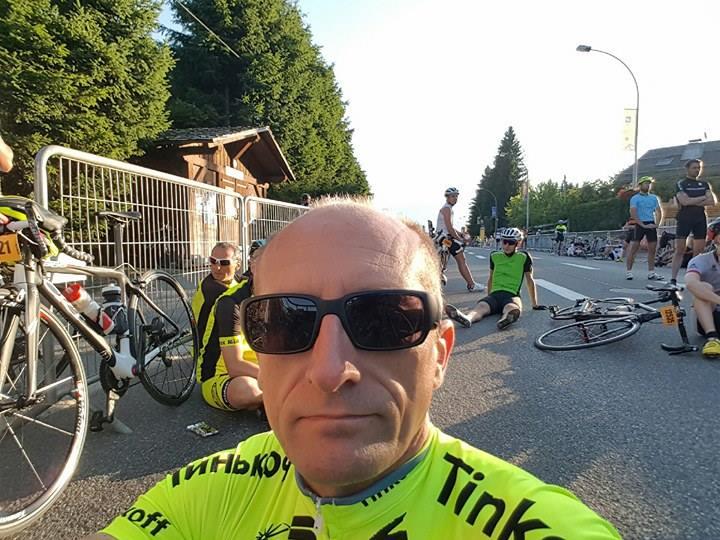 Progresser en vélo après 40 ans  219b8592e4c