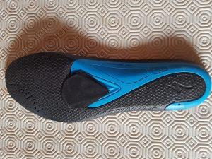e86cda2249 semelle chaussure velo sidi,SIDI ERGO 3 CARBON BLANCHE VERNIE SPEEDPLAY  Chaussures V茅lo route sidi