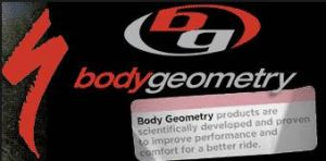 Dinguedevelo - body geometry Fit
