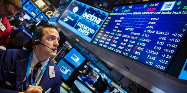 curso bolsa de valores