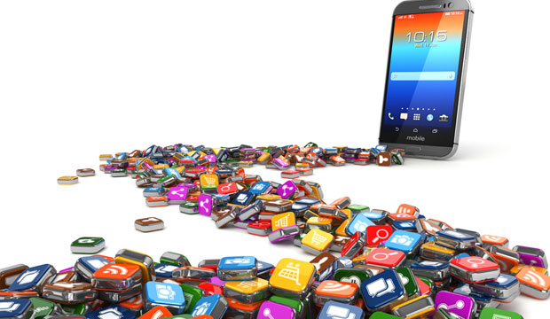 A Vulnerabilidade Eavesdropper expõe centenas de aplicativos móveis