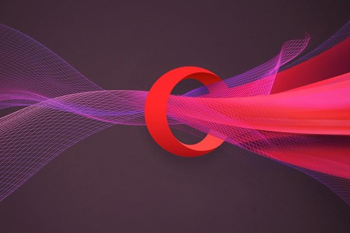 Opera 50 deve incluir proteção contra criptografia