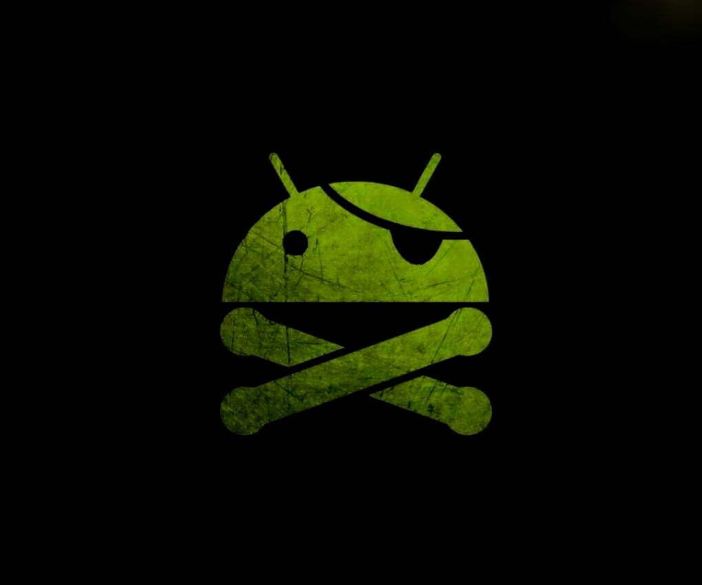 Google remove 36 falsos aplicativos de segurança Android da Play Store!!!