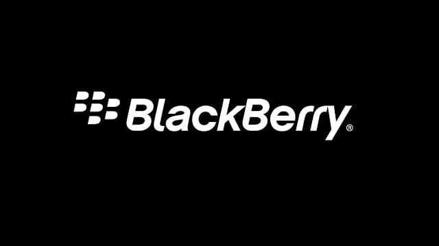 BlackBerry processa o Facebook
