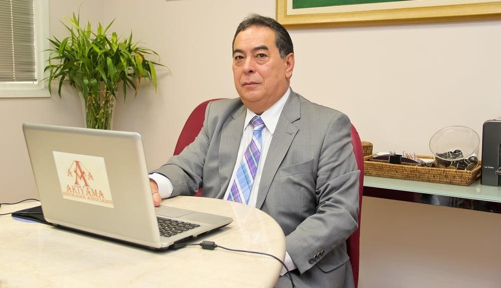 advogado-explica-como-negociar-emprestimos-e-refinanciamento-em-meio-a-pandemia