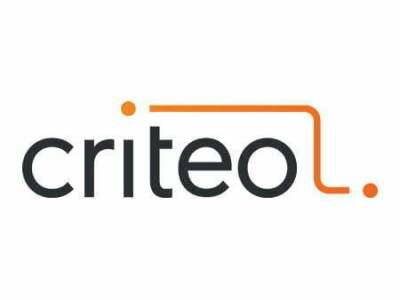 criteo-anuncia-solucao-para-geracao-de-trafego-em-campanhas-upper-funnel