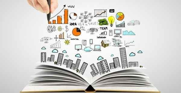 transformacao-digital-empresas-contabeis-buscam-diversificar-oferta-de-servicos-para-pmes