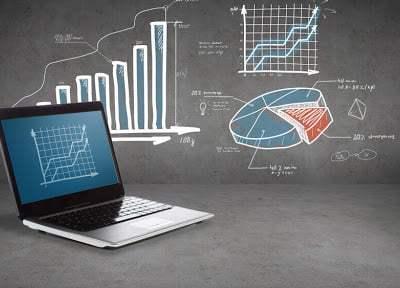 tres-dicas-de-marketing-para-o-contador-se-destacar-no-mercado
