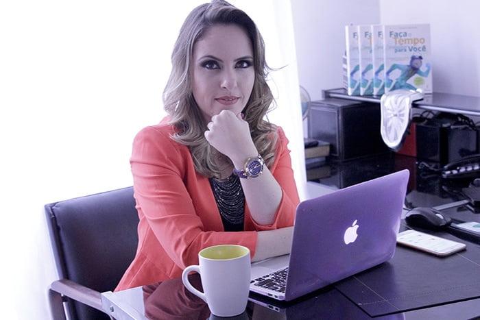 5-dicas-para-ser-um-empresario-produtivo-na-quarentena