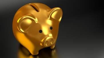 banco-rci-brasil-amplia-as-taxas-de-todos-os-seus-cdbs