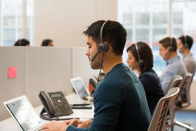 cisco-webex-ajuda-clientes-a-permanecerem-conectados-remotamente-e-a-reimaginarem-o-trabalho
