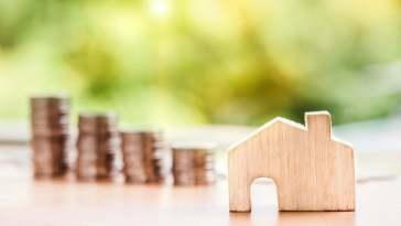 como-declarar-o-aluguel-no-imposto-de-renda