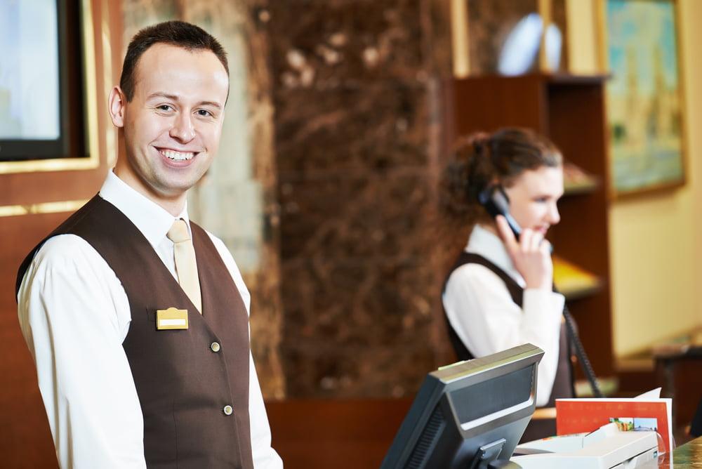 como-fica-a-gestao-hoteleira-em-tempos-de-crise