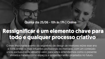 conad-online-2020-faca-ja-a-sua-inscricao-participe