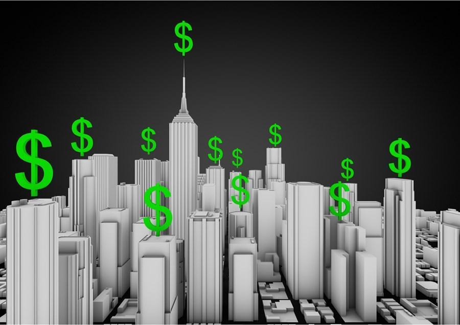 fundos-imobiliarios-de-logistica-ganham-espaco-nas-carteiras-de-investimento